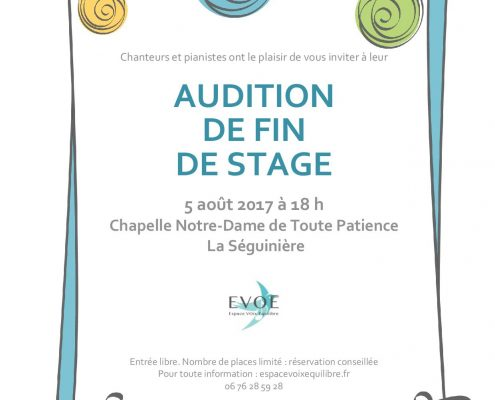 audition 2017 (1)-page-001